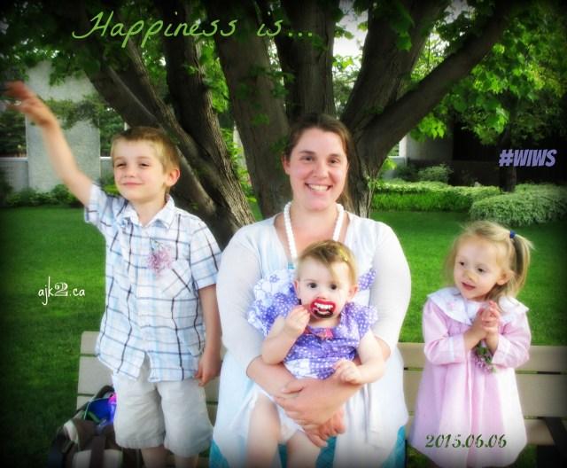 2015.06.06 happiness