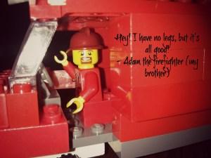 lego firefighter1