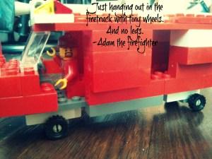 lego firefighter2