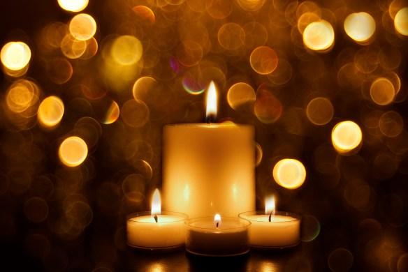 christmas-background-festival-candle_GyvAXnPu
