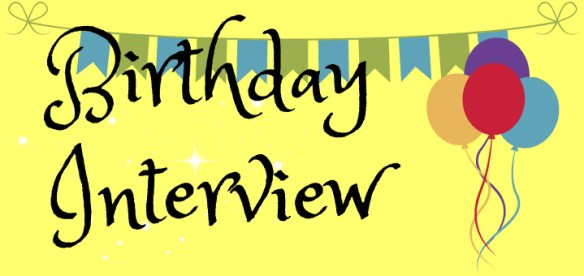 birthday-interview
