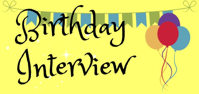 birthday-interview