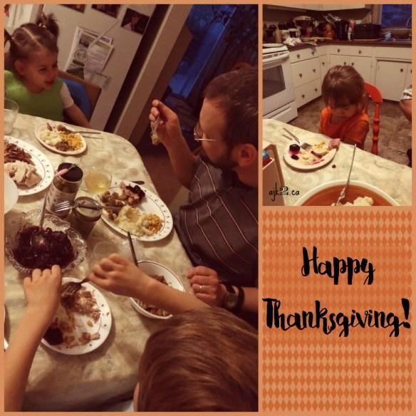 thanksgiving-collage