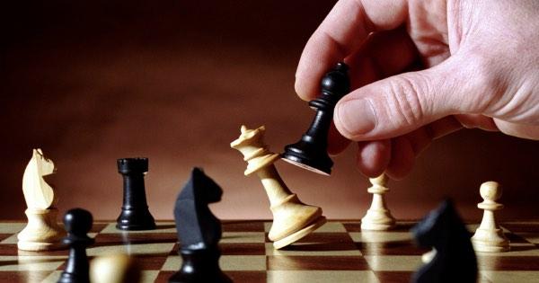 """Képtalálat a következőre: """"sakk"""""""