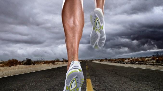a futás segít a magas vérnyomásban)