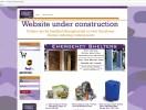 ESC-Site