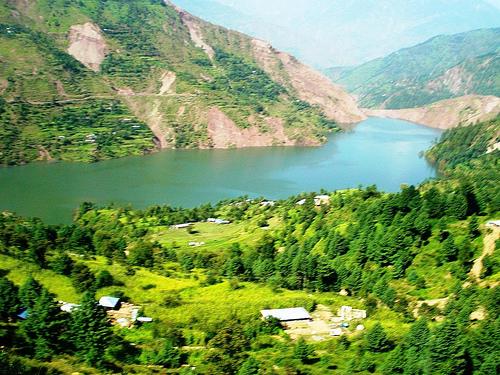 Image result for jhelum valley