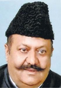 राजेश टंडन
