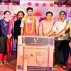 अनूठा रहा रोशन भारत का पुरस्कार वितरण समारोह