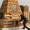 विजय दिवस पर मैराथन आयोजित, लोंगोवाला स्मारक पर शहीदों को दी श्रद्धांजलि