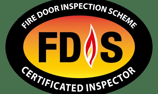FDIS Logo