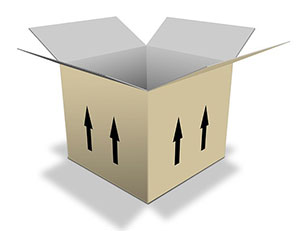 Local Massapequa moving company AJ Moving & Storage