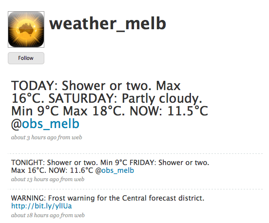 twitter_weather_melb