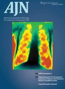 AJN0213 Cover Online