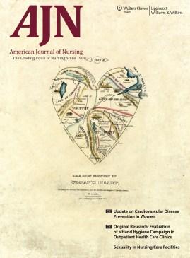AJN0313.Cover.Online.indd