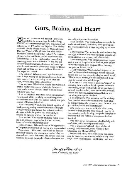 guts_brains_and_heart-1-1