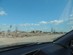 DemolishedNeighborhoodOklahoma