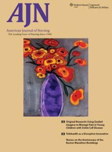AJN0414.Cover.Online