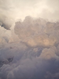 clouds-photo-from-airplane