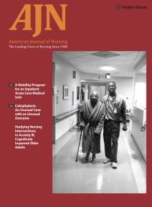 AJN1014.Cover.Online