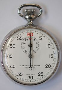 stopwatch/wikimedia commons