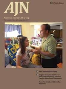 AJN1114.Cover.Online