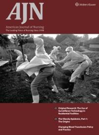 AJN1214.Cover.Online