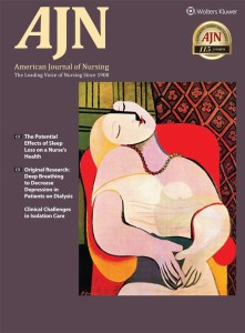AJN0415.Cover.Online