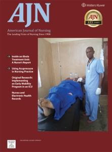 AJN1215.Cover.Online