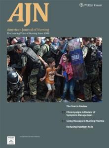 AJN0116 Cover Online