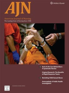 AJN0316.Cover.2nd.indd