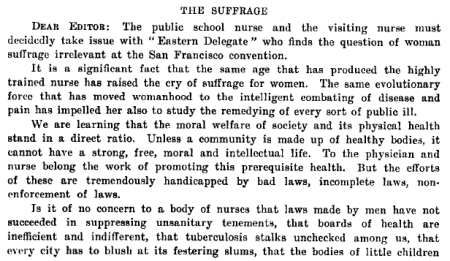 The_Suffrage_Excerpt