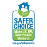 SaferChoiceLabel_Thumbnail