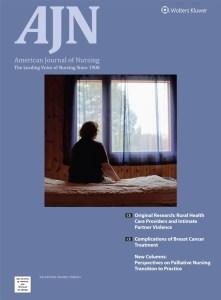 AJN0616 Cover Online
