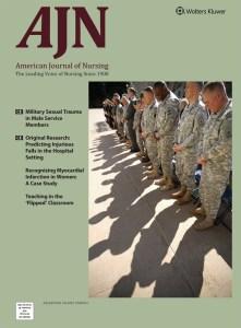 AJN0916.Cover.Online