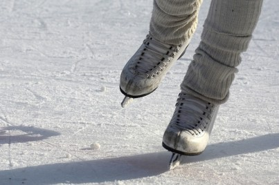 skates-2001797_640
