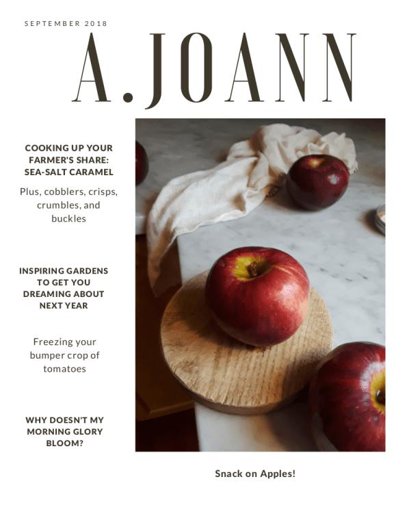 a.joann sept 2018