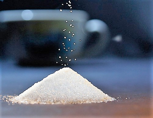 sugar-1514247_640
