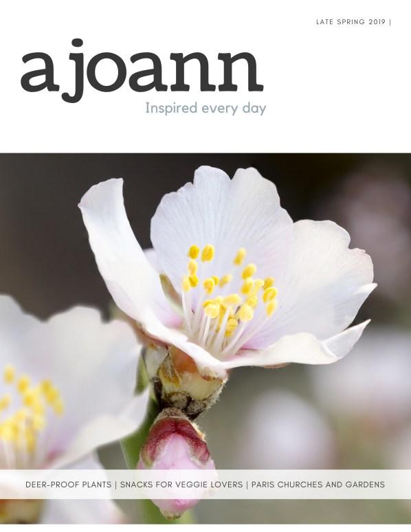 a.joann