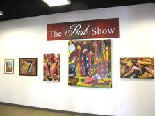 Plaza Gallery, Ajo, AZ