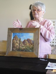 Diane Carnright