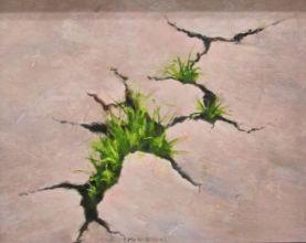 Eternal Renewal by Marsha Lynn Knopf