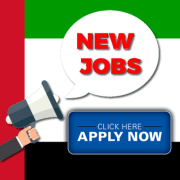Multiple jobs in UAE