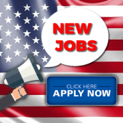 Multiple jobs in United States