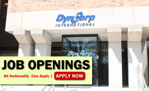 Dyncorp International Inc Job Opportunities