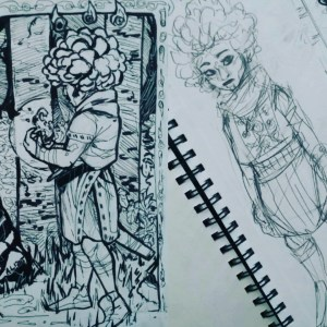 """development for a personal project called """"The Matchkeeper"""""""
