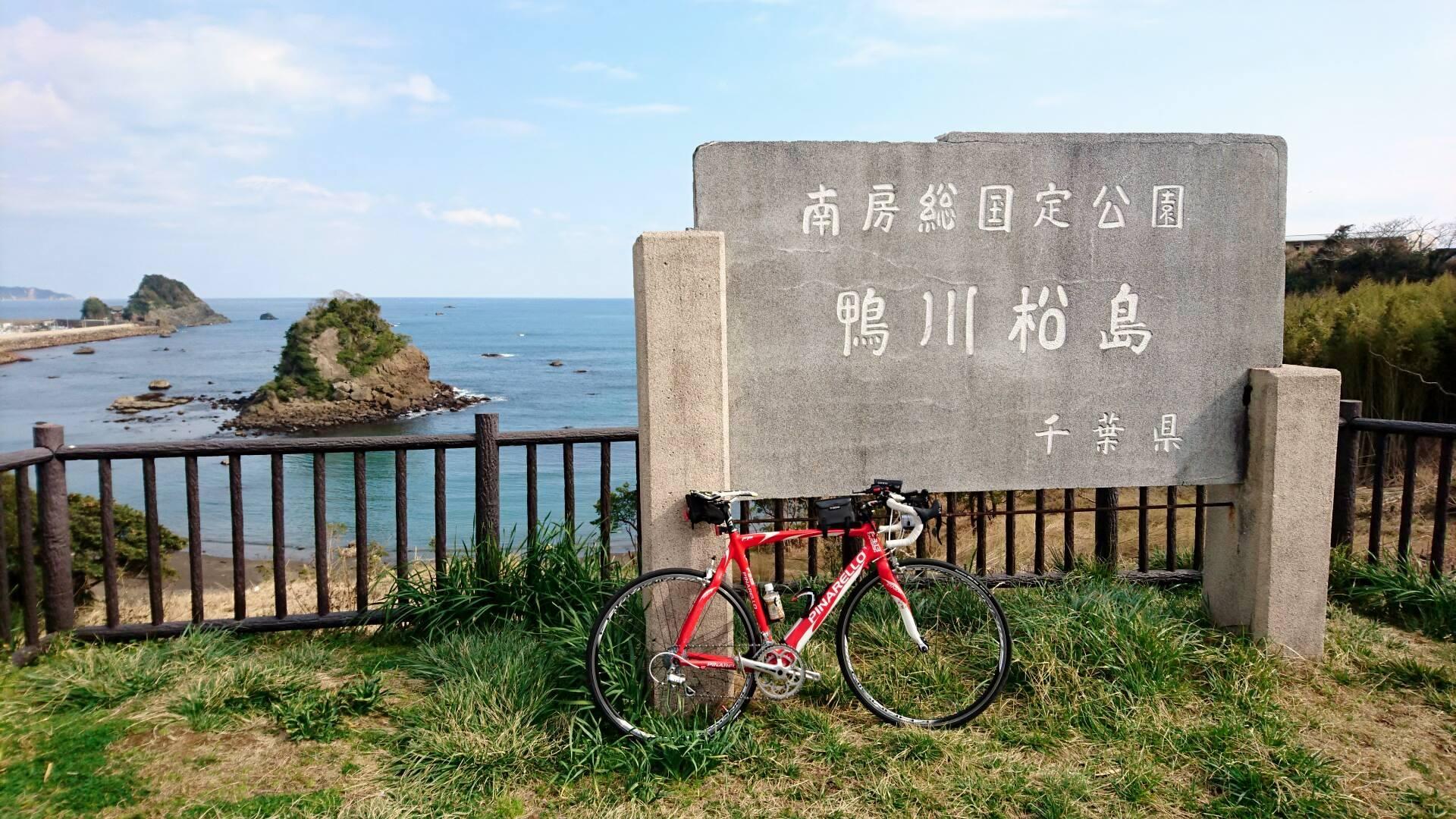 201602281552小倉幸一_鴨川