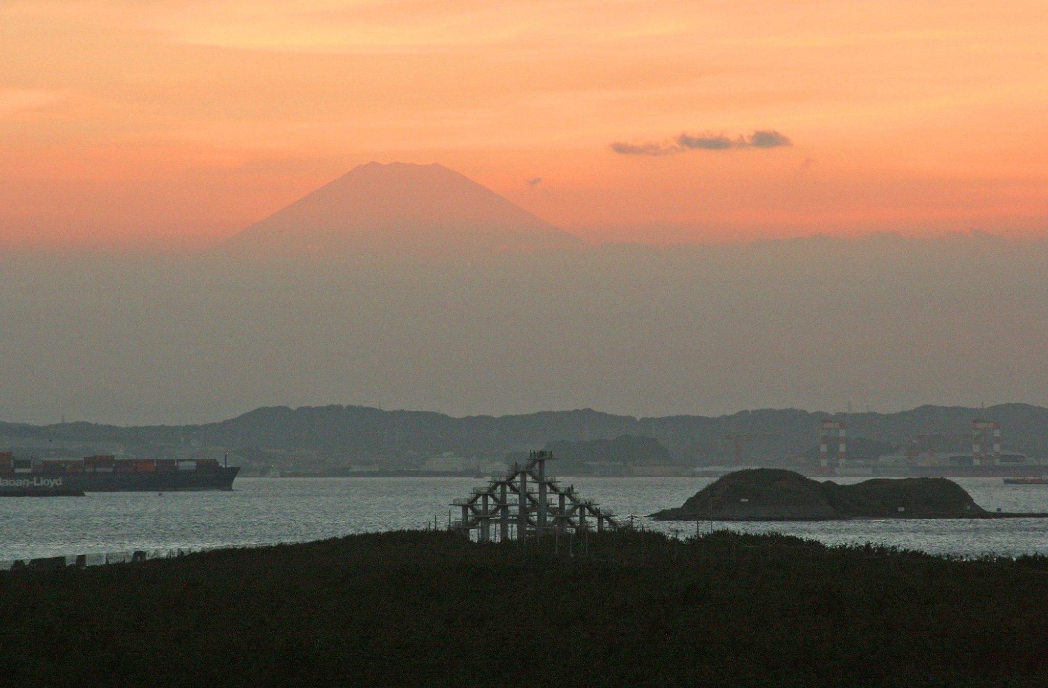 201602051007森覚_富津