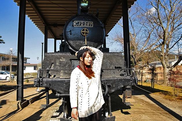 20140214kikansha_03