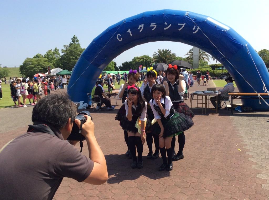 20140531chosei01